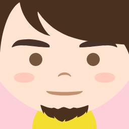 JAPAN OORer