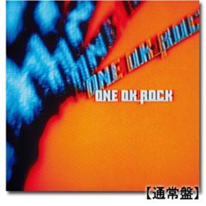 ワンオク Chaosmyth(カオスミス) 歌詞&動画 練習用【ONE OK ROCK】FAN BLOG
