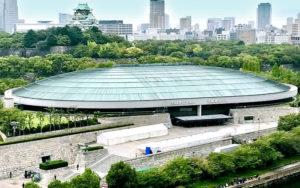 ワンオク オーケストラライブツアー 大阪城ホールへのアクセス・行き方 会場情報まとめ