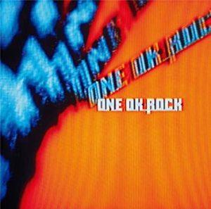 ワンオク「残響リファレンス」CDアルバム&ライブツアー情報まとめ【ONE OK ROCK】ファンブログ