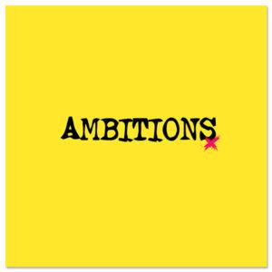 ワンオク「Ambitions」CDアルバム&ライブツアー情報まとめ【ONE OK ROCK】ファンブログ