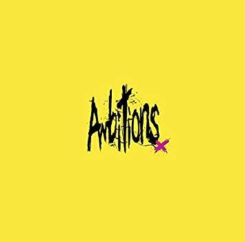 ONE OK ROCK(ワンオク)幕張メッセ4月9日の ...