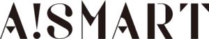 ワンオク プライマルフットマーク2019 通常販売開始 PRIMAL FOOTMARK【ONE OK ROCK】ファンブログ