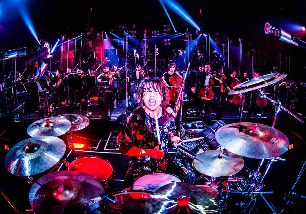 ワンオク オーケストラ ライブレポまとめ【ONE OK ROCK】ファンブログ