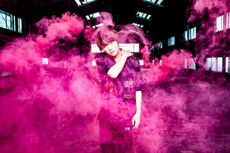 ワンオク Toru プロデュース miletデビュー曲「inside you」【ONE OK ROCK】ファンブログ