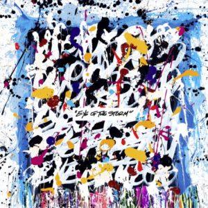 """ワンオク 日本ライブツアー「2019 - 2020 """"Eye of the Storm"""" JAPAN TOUR」開催【ONE OK ROCK】ファンブログ"""