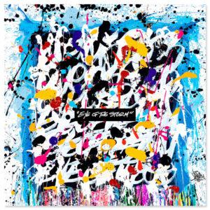 ワンオク Taka インタビュー 2019 C-k-jpopnews「Eye of the Storm」【ONE OK ROCK】ファンブログ