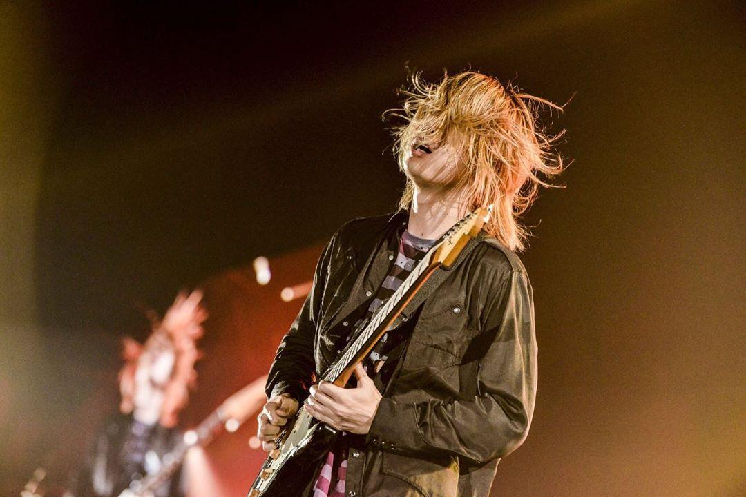 """ワンオク セトリ 静岡エコパアリーナ 1日目「ONE OK ROCK 2019-2020""""Eye of the Storm""""JAPAN TOUR」"""