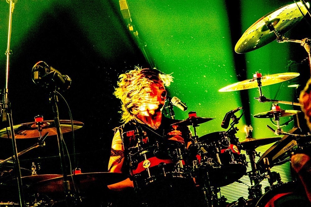 """ワンオク セトリ 1月 横浜アリーナ 2日目「ONE OK ROCK 2019-2020""""Eye of the Storm""""JAPAN TOUR」"""