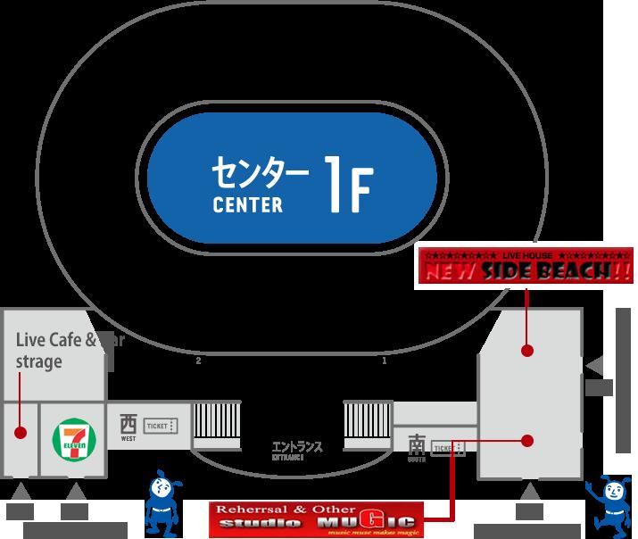 """ワンオク ライブ 1月 横浜アリーナへのアクセス 行き方 クローク 預け荷物情報「ONE OK ROCK 2019-2020""""Eye of the Storm""""JAPAN TOUR」"""