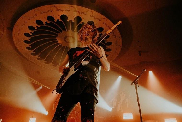 ワンオク セトリ オーストラリア ブリスベン公演「EYE OF THE STORM AUSTRALIAN TOUR 2020」